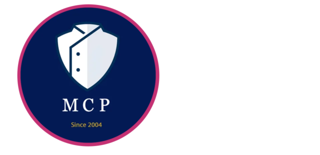 https://mcpschools.com/wp-content/uploads/2020/10/logo-MCP-640x310.png