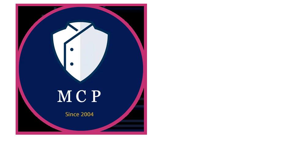 https://mcpschools.com/wp-content/uploads/2020/10/logo-MCP.png