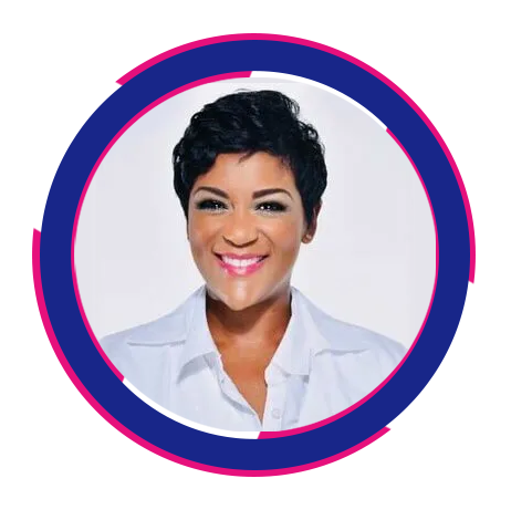 https://mcpschools.com/wp-content/uploads/2020/11/Dr.-Latonya-Ware-DDS.png