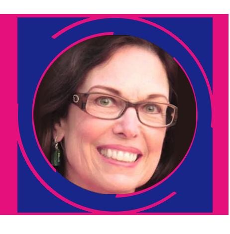 https://mcpschools.com/wp-content/uploads/2020/11/Dr.-Rebecca-Poling.png
