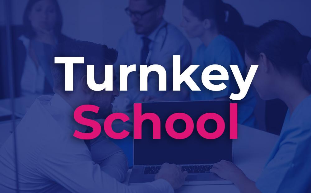 https://mcpschools.com/wp-content/uploads/2020/11/Turnkey-School.jpg